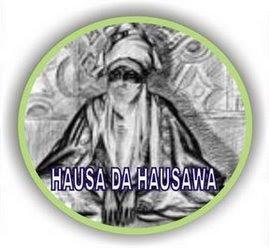 Hausa da Hausawa