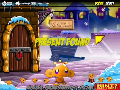 http://www.buzzedgames.com/monkey-go-happy-xmas-time-game.html