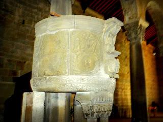 Italy Tuscany Churches to see
