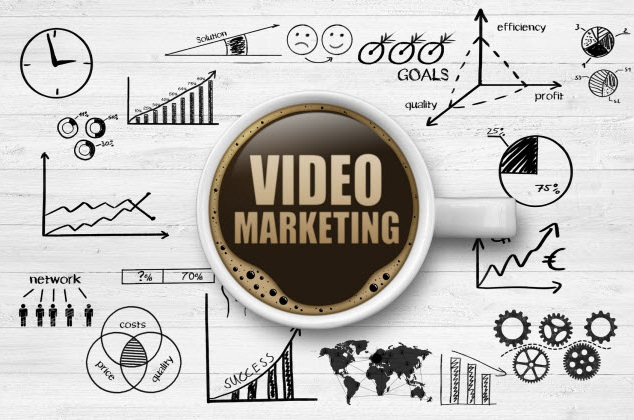 Video marketing strategy 2013 20