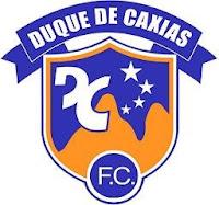 http://brasileiroseried.blogspot.com.br/2009/05/duque-de-caxias-futebol-clube.html