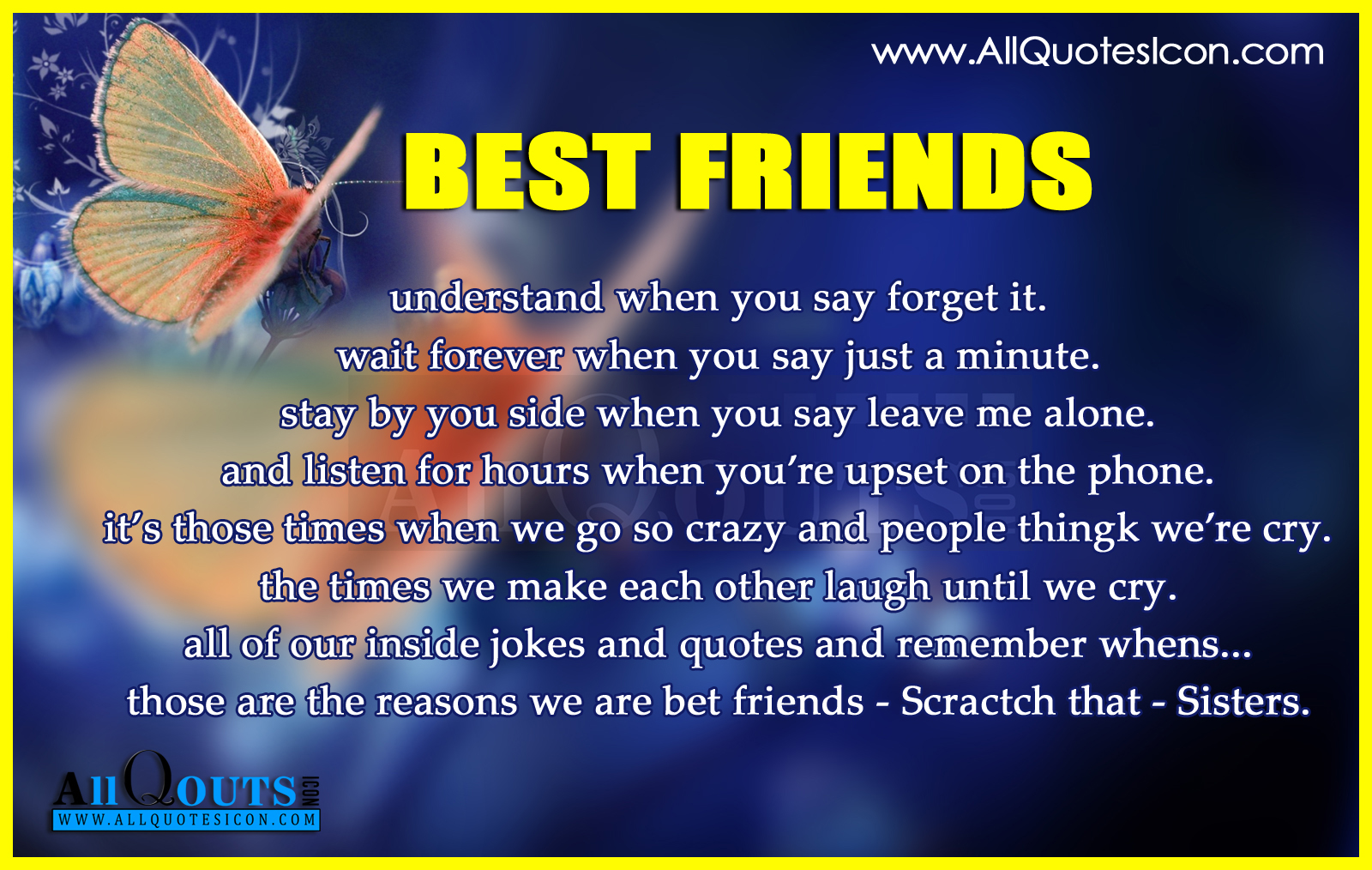 English Quotes About Friendship Best Friendship Quotes And Feelings In English Lie Inspiration