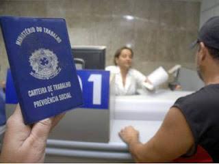 PIS PASEP 2013, CALENDÁRIO, QUEM TEM DIREITO