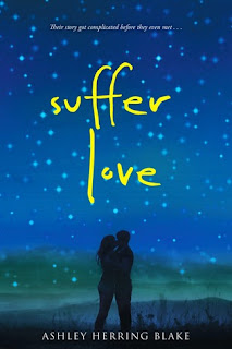 https://www.goodreads.com/book/show/23197843-suffer-love