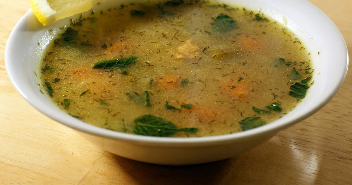 Food Network Soup Bowls