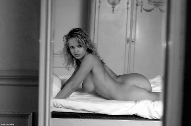 nude muslim girls vagina photos
