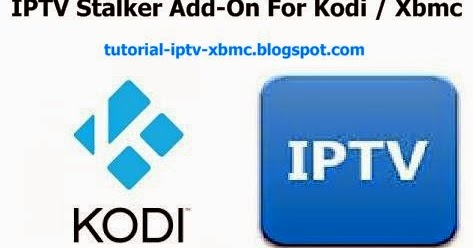 how to download add on for kodi