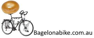 Bagelonabike