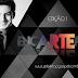 Encarte Plus estreia com Leandro Borges