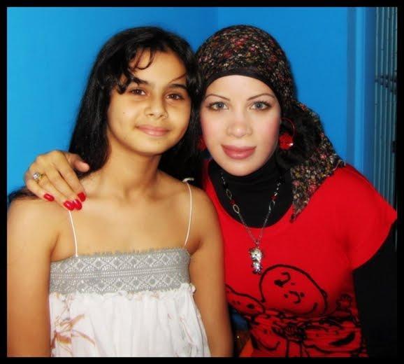 مع الفنانة منة عرفة  - كواليس تصوير برنامج بيوتى شو