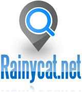 Dịch vụ trông giữ chó mèo TPHCM uy tín, tận tình - Rainy Cat