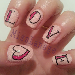 love-tattoo-nail-art-designs-barry-m-nail-art-pen