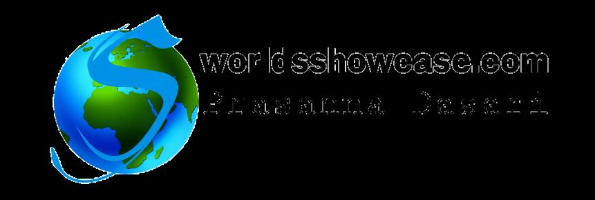 World's Showcase