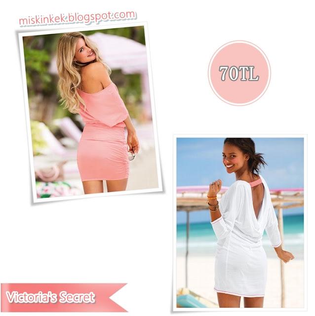 yaz modasi seksi uygun fiyatli elbise modelleri