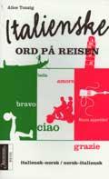 Husk ordbok til Italia ferien din !