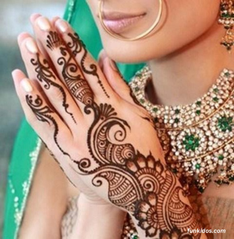 Mehndi Designs Jans : Fashionable clothes shoes jeans lipsticks nail polish