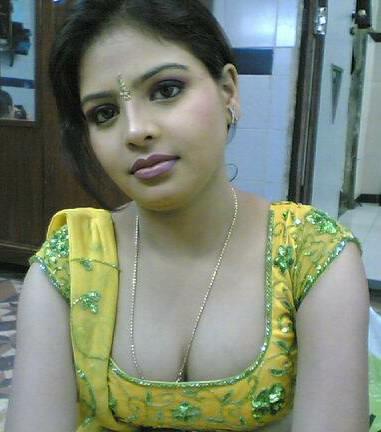 porn image aishvarya rai