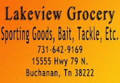 Lakeview Grocery
