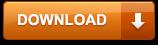 Download Doa Al Matsurat Sughra