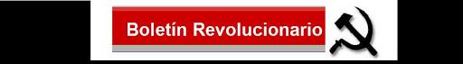 Artículos completos. Boletin Revolucionario