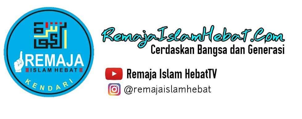 Remaja Islam Hebat