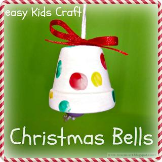 ChristmasIdeas 03 wesens-art.blogspot.com