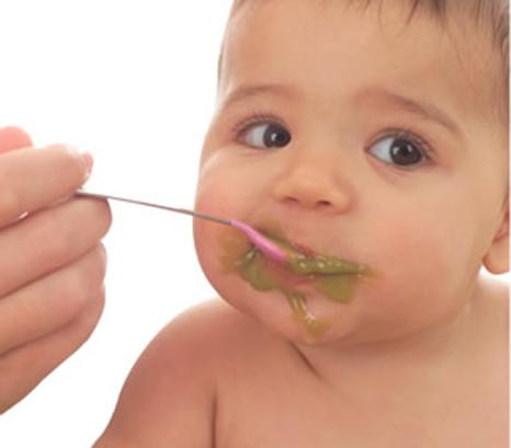 baby+eten1.jpg