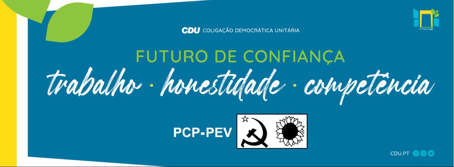 Organização Concelhia de Benavente