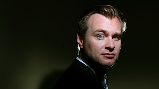 Christopher Nolan 2012 Latest desktop HD wallpapers