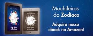 Nosso ebook já está disponível!