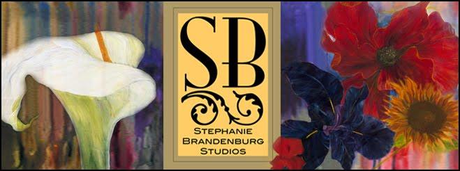 Stephanie Brandenburg Studios