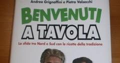 Sicily scene benvenuti a tavola - Benvenuti a tavola 3 serie ...
