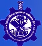 NMDC Vacancy for 138 Assistant Trainee Posts