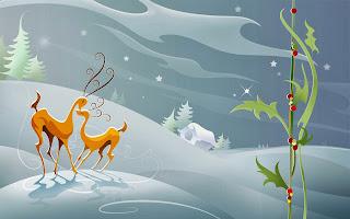 christmas_reindeer_art_image_1920x1200