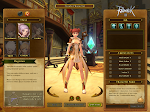 RO2 - Magician