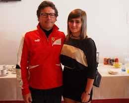 Luca Baldiserri