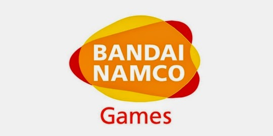Actu Jeux Video, Actu Jeux Vidéo, Bandai Namco Games, Jeux Video, Jeux Vidéo,