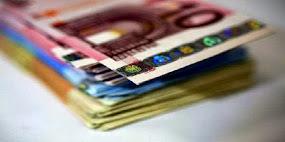 Τα επιδόματα που αυξάνονται με τον βασικό μισθό στα 751 ευρώ!