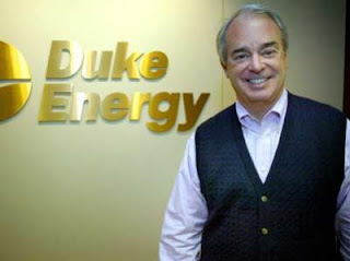 worst-company duke energy