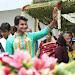 Hero Adi Marriage photos-mini-thumb-21
