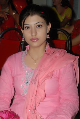 Beautiful Pakistani Girl Real Number For Boys