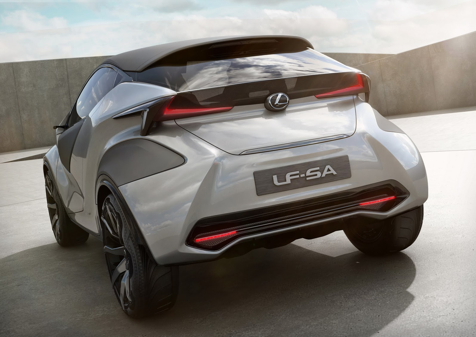 Lexus-LF-SA-Concept-4.jpeg