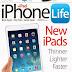 iPhone Life - January - February 2014 - PDF