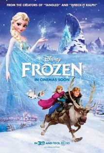 watch FROZEN 2013 movie streaming free online watch movies streaming online free