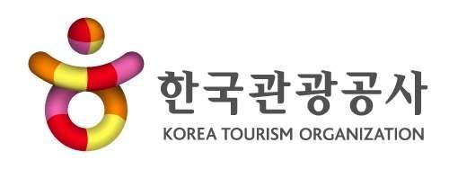 tourism development in korea essay
