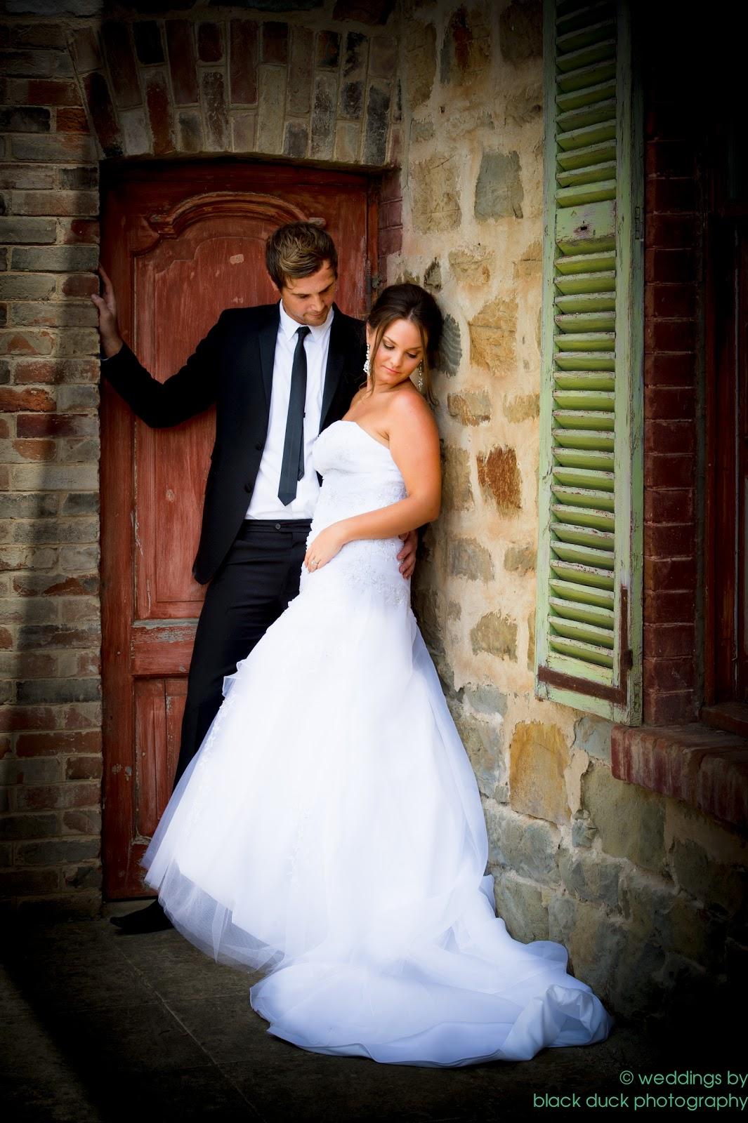 The Bridal Hairstylist... Amy Adams Wedding