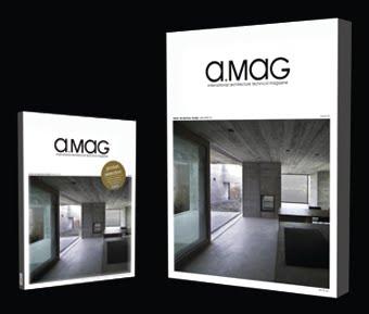A.MAG xs 02 . A.MAG book 02