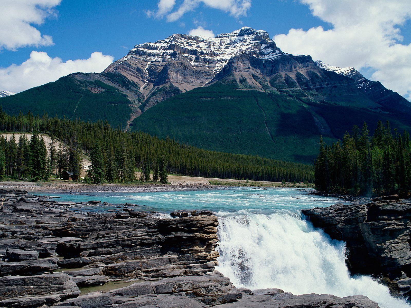 nationalpark alberta kanada - photo #16