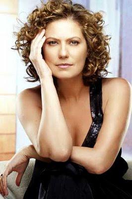 Patricia Limonge