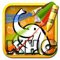 Games atau Permainan Edukasi Android Untuk Anak